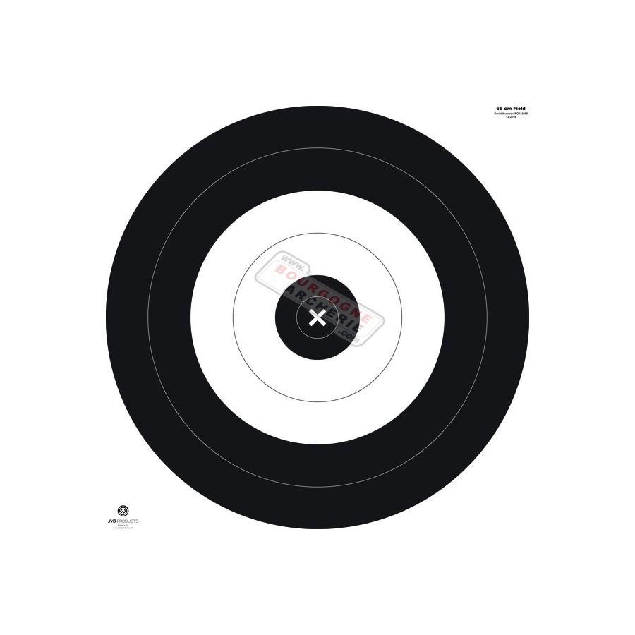 https://www.bourgognearcherie.com/11861-thickbox_default/blason-ifaa-field-65cm-jvd.jpg