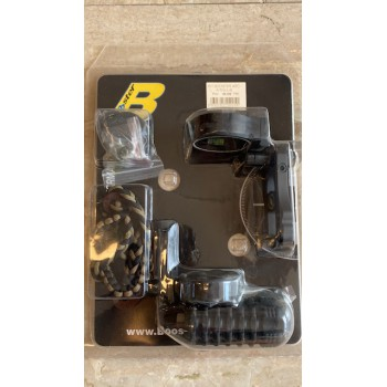 Kit Accesoires Chasse Booster