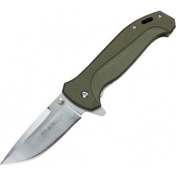 Couteau Polaris Norma pliable