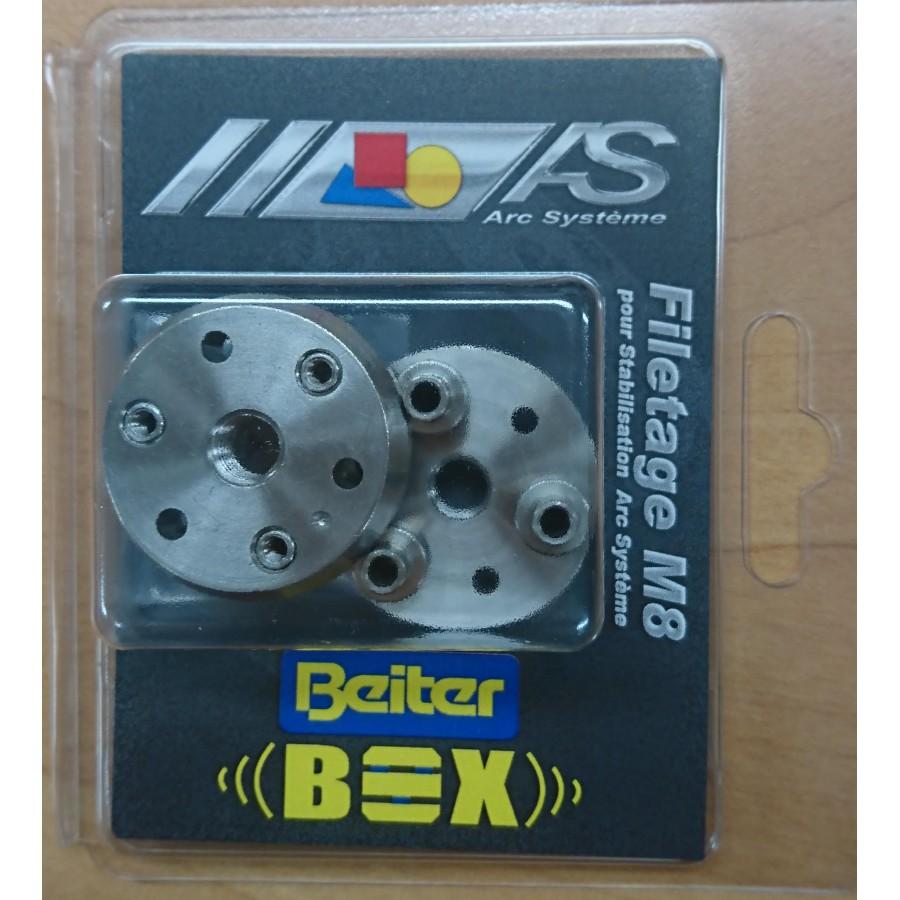 https://www.bourgognearcherie.com/11933-thickbox_default/arc-systeme-kit-evolutif-steel-pour-v-box-m8.jpg