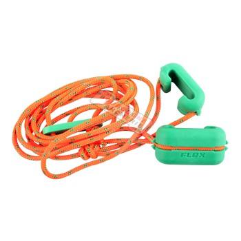 Destockage Fausse corde Flex