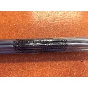 Destockage 1 Douzaine tube Platinium 1516