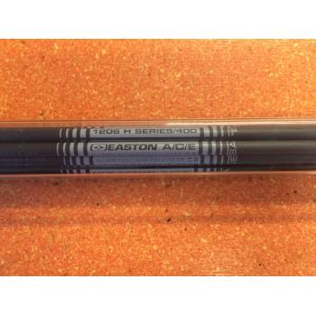 Destockage 1 Douzaine de tubes ACE 400 C3