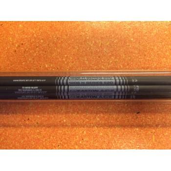 Destockage 1 Douzaine tubes ACE 520 C4