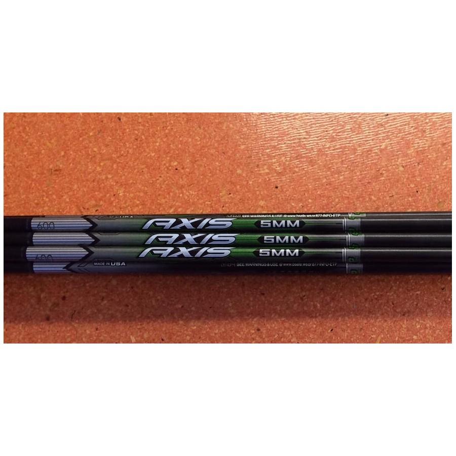 https://www.bourgognearcherie.com/12226-thickbox_default/destockage-1-douzaine-de-tubes-axis-noir-5mm-600.jpg