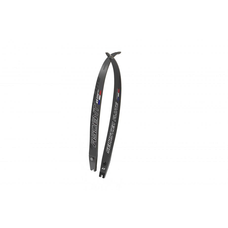 https://www.bourgognearcherie.com/12281-thickbox_default/branches-sebastien-flute-ascent.jpg