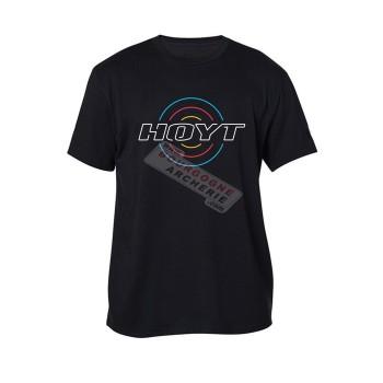Hoyt T-Shirt Target