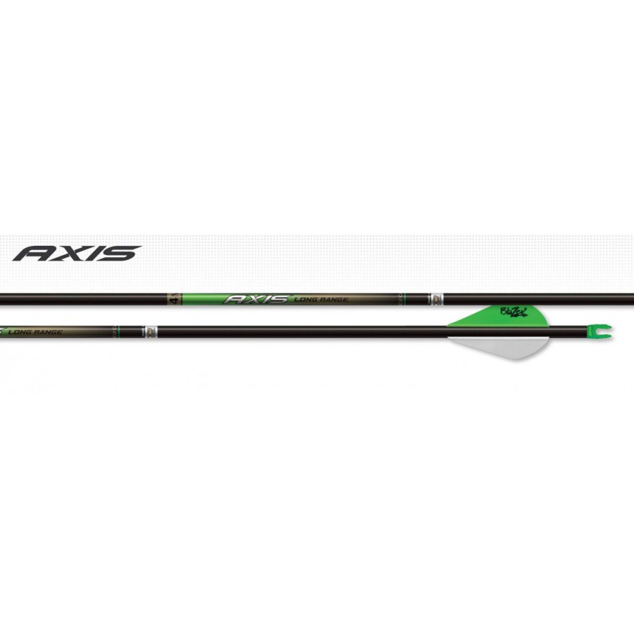 https://www.bourgognearcherie.com/12363-thickbox_default/douzaine-tubes-carbon-easton-axis-4mm-long-range.jpg