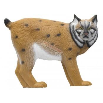 Lynx SRT