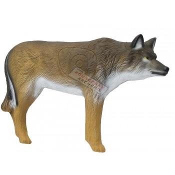 Loup SRT