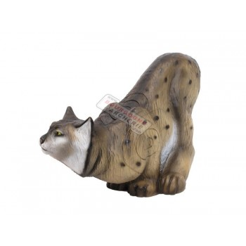 Hunting Lynx SRT