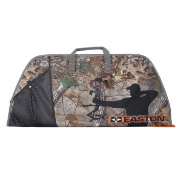 Housse Easton Micro Flatline 3617