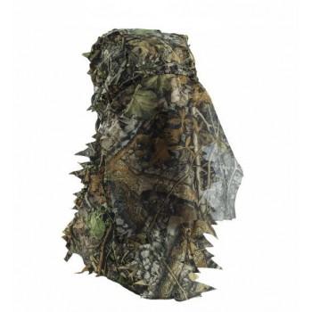 Cagoule Deer Hunter Sneaky Camo 3D