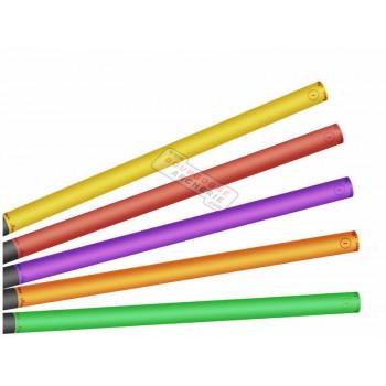 Sachet 12 Wraps Socx max 5.5mm