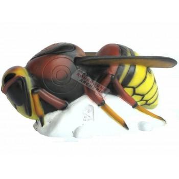 Hornet SRT