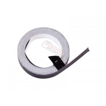 Adhésif ligature Spin Wing