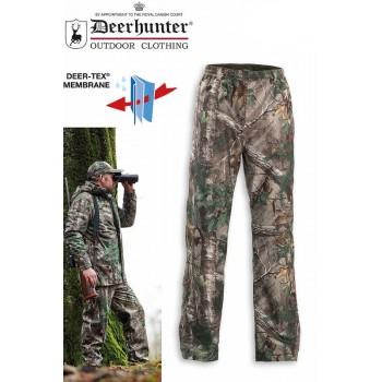 """Pantalon Deerhunter """"Avanti Pant"""""""