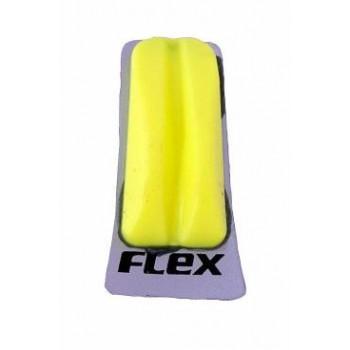 Amortisseur de corde VFlex