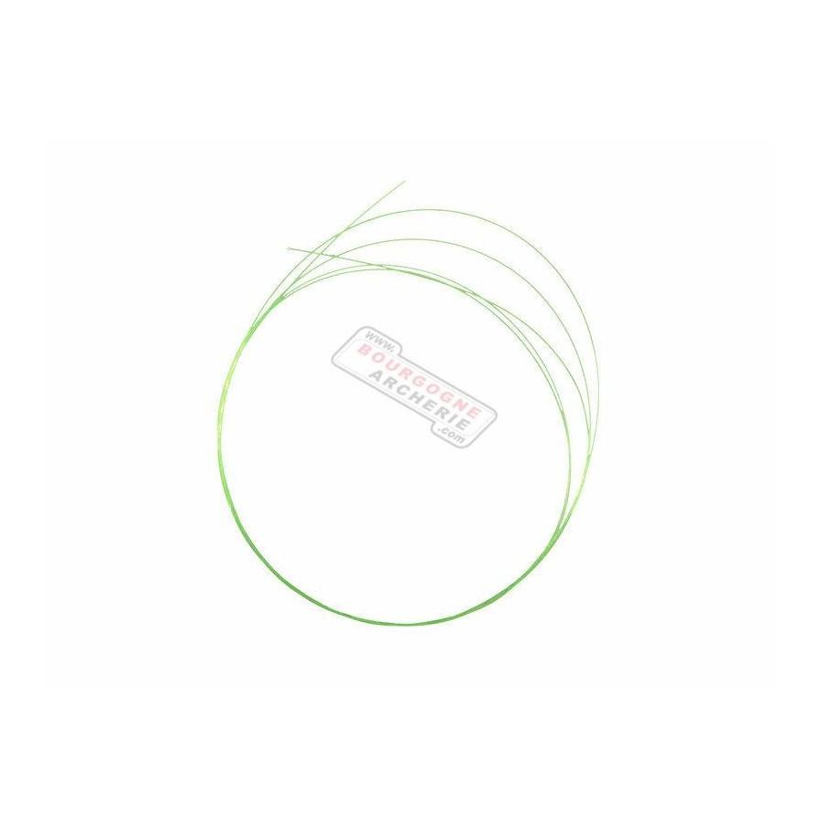https://www.bourgognearcherie.com/392-thickbox_default/fibre-viper-019-5-feet.jpg