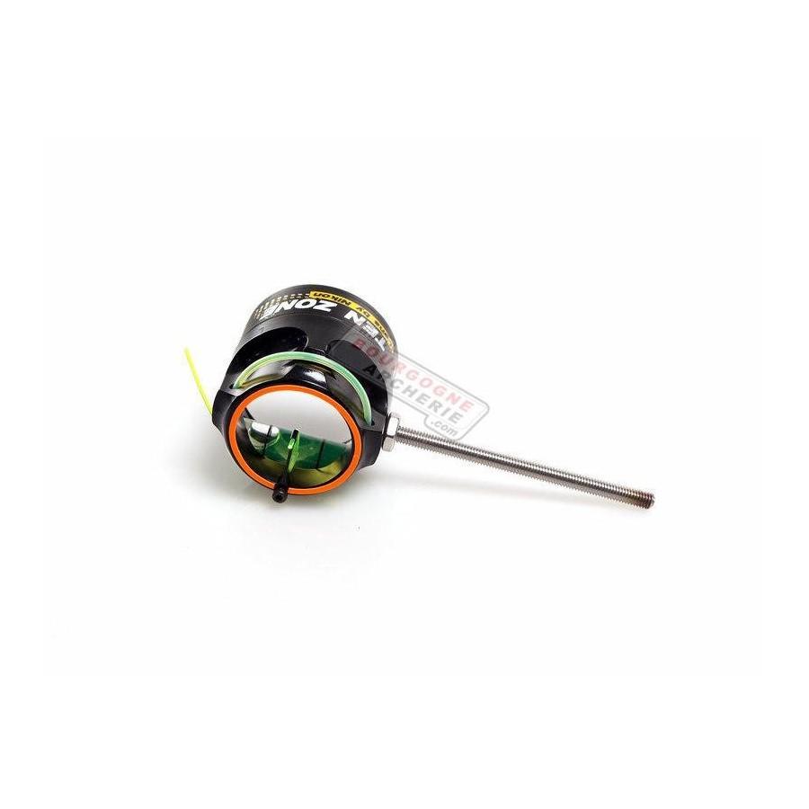 https://www.bourgognearcherie.com/396-thickbox_default/scope-merlin-nikon-ten-zone-fibre.jpg