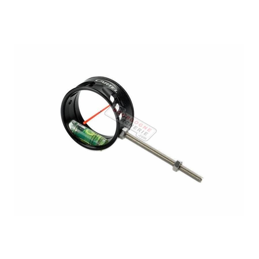 https://www.bourgognearcherie.com/397-thickbox_default/scope-cartel-gros-diametre-avec-fibre-.jpg