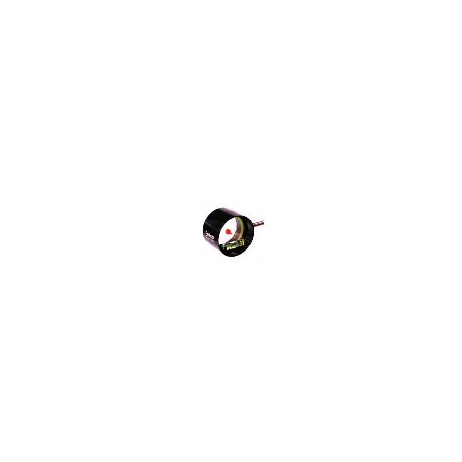 https://www.bourgognearcherie.com/414-thickbox_default/scope-beiter-diam-39-k-lens.jpg