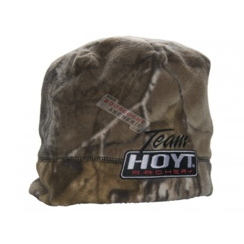 Bonnet Hoyt Camo réversible 2016
