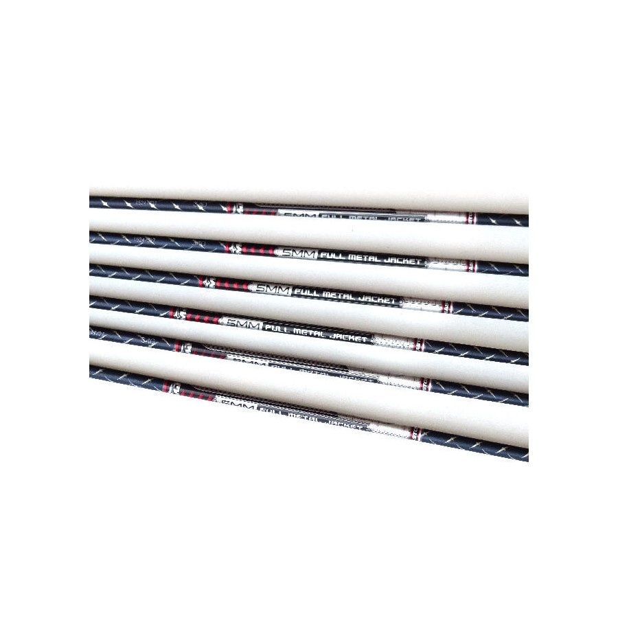 https://www.bourgognearcherie.com/4967-thickbox_default/douzaine-tubes-axis-fmj-5mm.jpg