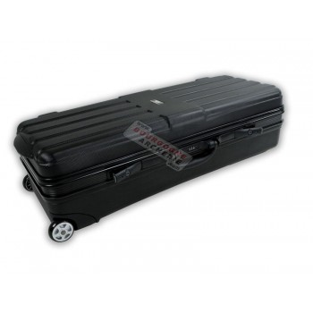 Valise Win&Win Recurve ABS