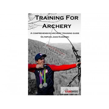 Training For Archery de Jake Kaminski