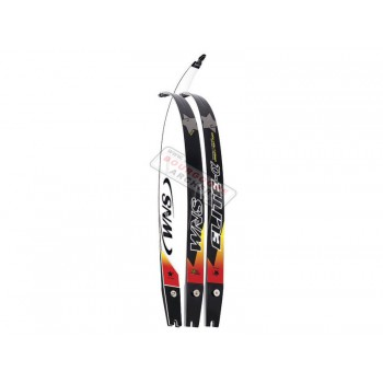 Branches Winners Elite Alpha Carbon/Foam 66 26