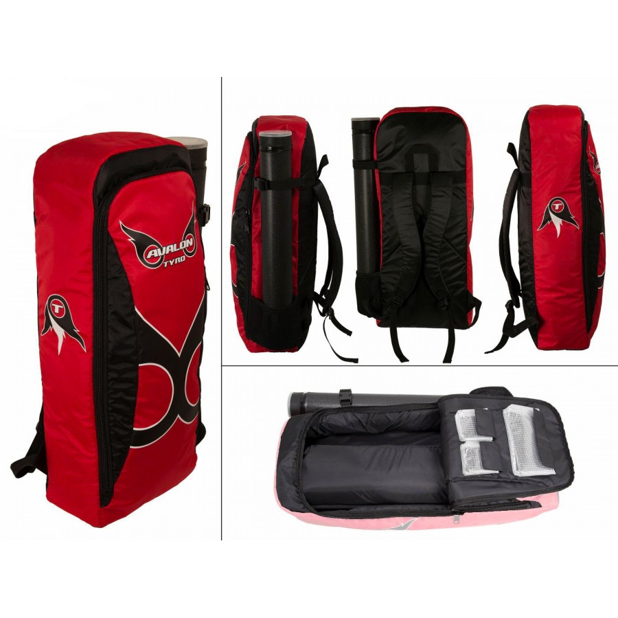 Backpack Avalon Tyro