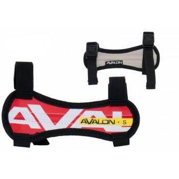 Bracelet Avalon Standard S