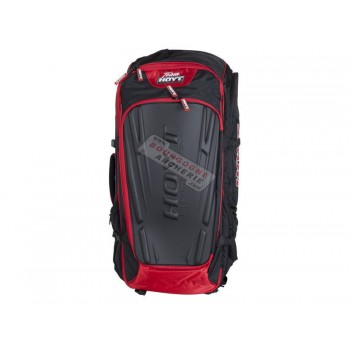 Valise dorsale Hoyt Red-Trimmed Recurve pack