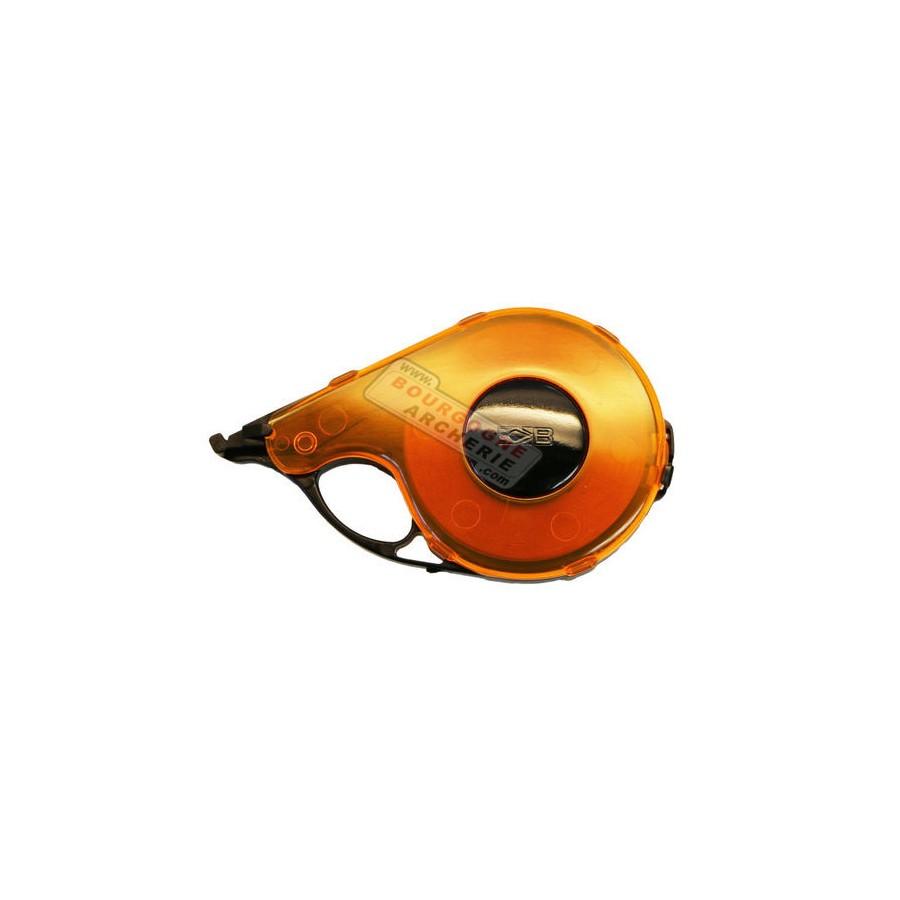https://www.bourgognearcherie.com/6388-thickbox_default/bohning-fletching-tape-dispenser.jpg