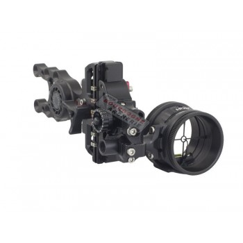 Viseur Axcel Accutouch Plus HD AV Scope