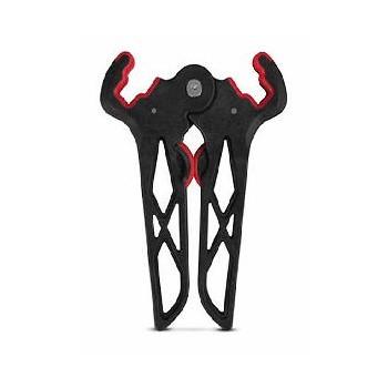 Repose arc TruGlo Pince Bow Jack Mini Standard