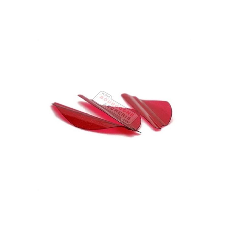 https://www.bourgognearcherie.com/6656-thickbox_default/sachet-40-plumes-ksl-jet6-vanes.jpg