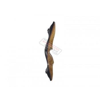 """Poignée White Feather ILF Lark 19"""" Wood"""