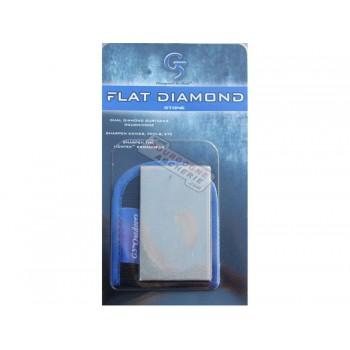 Affuteur G5 Flat Diamond