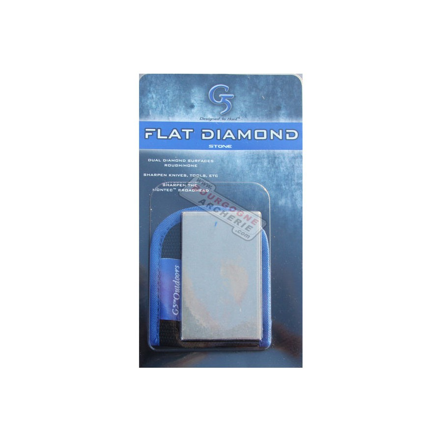 https://www.bourgognearcherie.com/7033-thickbox_default/affuteur-g5-flat-diamond.jpg