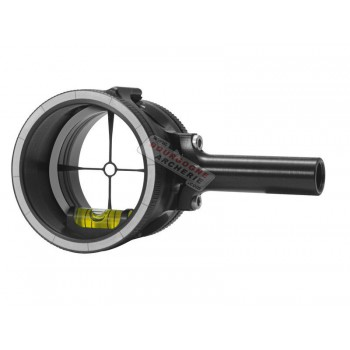 Axcel Scope kit Accuview 3D Ultimate