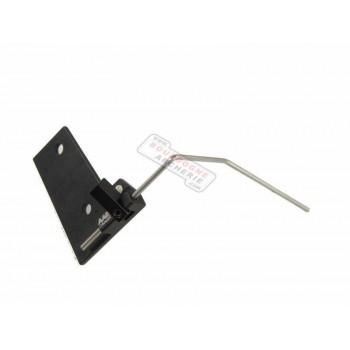 Clicker Cavalier Magnétique Adjustable