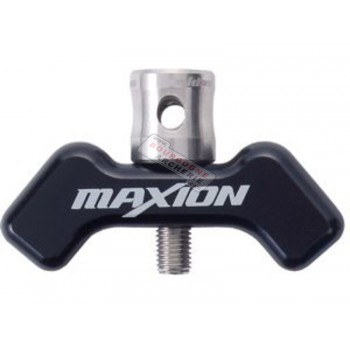 Vbar Cartel Maxion