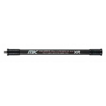 Latéraux MK Archery XR Carbon (la paire)