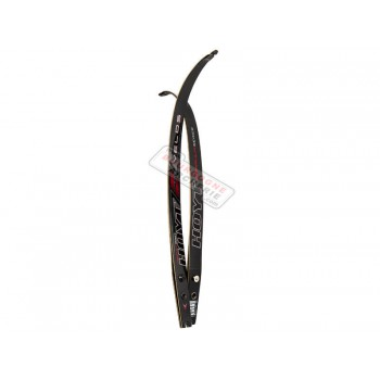 Branches Hoyt Carbon Velos