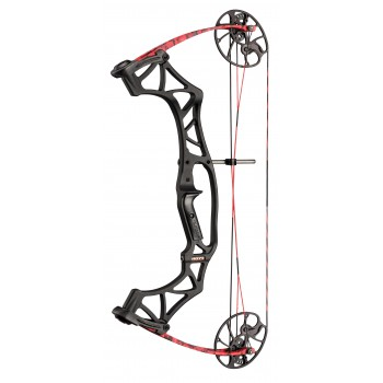 Hoyt Klash 2019