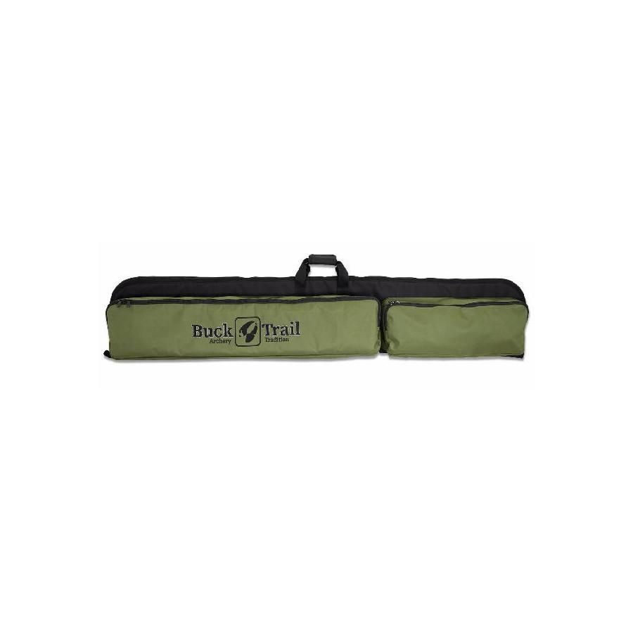 https://www.bourgognearcherie.com/7556-thickbox_default/housse-buck-trail-green-avec-poches-pour-recurve.jpg