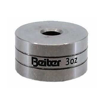 Beiter Weights V.Box