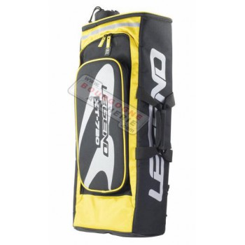 Backpack Legend Recurve XT-720